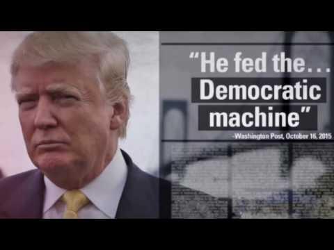 Jill Stein Campaign Ad FHS 2016