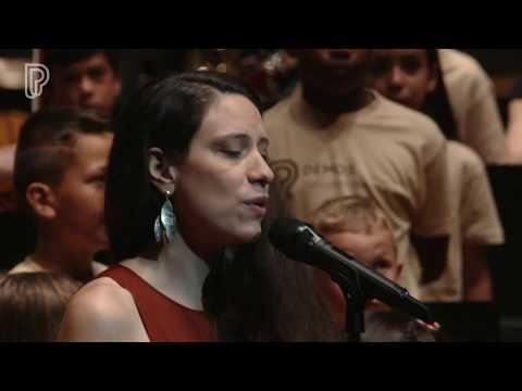 """""""El cosechero"""" Philharmonie de Paris DEMOS"""
