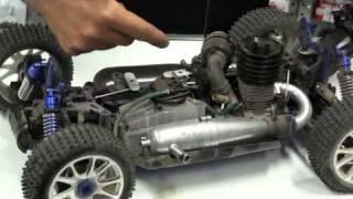 ENTRETIEN_DEMONTAGE d'une voiture thermique.mpg