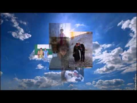Трек Жека Кто там & Тбили - проходят дни ты понимаешь. в mp3 192kbps
