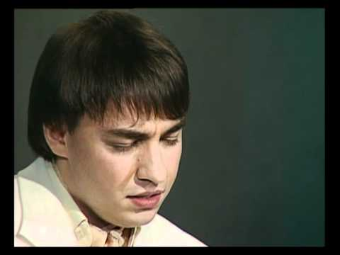 """Эдуард Ильницкий - """"Сила слова"""""""