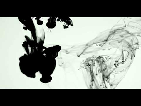 AVICII ft. MIKE CANDYS - Seek Bromance 2012 (Christian Silverman Mashup Radio Edit) HDTV