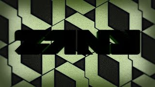 ZANY - Dance |HD+HQ|