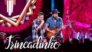 Baixar Jorge e Mateus Trincadinho DVD Terra Sem CEP Lançamento 20181