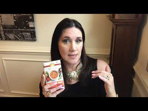 ?-amazon-shopping-online-fasting-for-weight-loss-haul