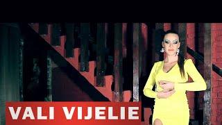 VALI VIJELIE - Cele mai frumoase melodii (COLAJ MANELE NOI 2015)