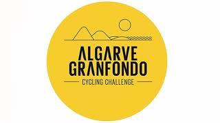 10/30 - Algarve, de Granfondo Cycling Challenge (met ondertiteling)