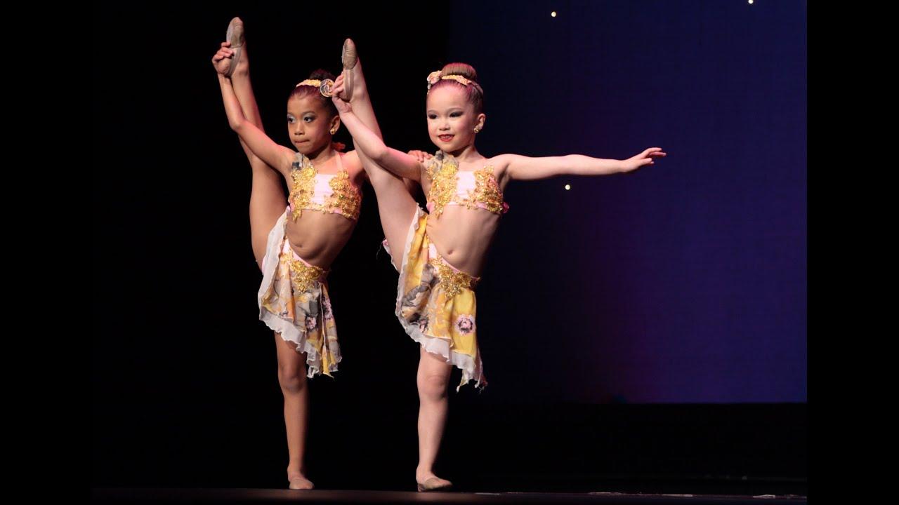 Best Sexy Dancing 82