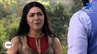 Maharakshak Devi - Episode 19 - May 16, 2015 - Best Scene