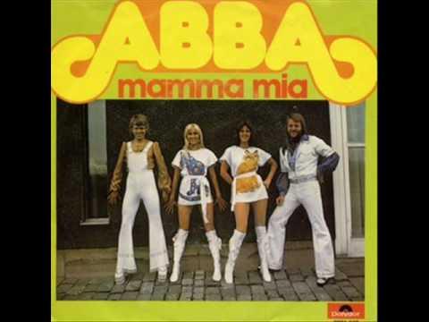 music-videos-a-teens-mamma-edd-eddy