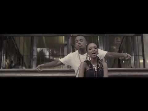 k.o-(feat.-nandi-mngoma)---skhanda-love