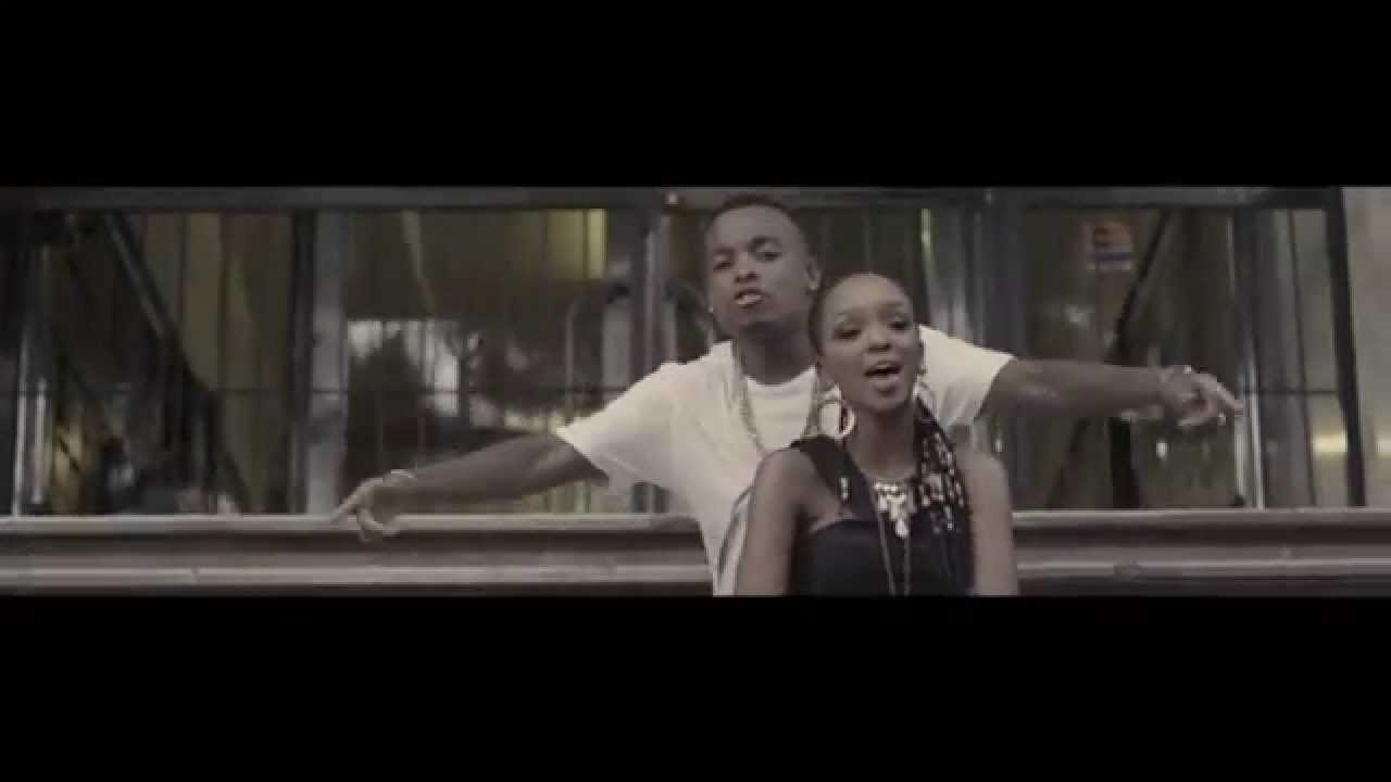 k.o ft nandi mngoma gangster love mp3