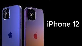 iPhone 12 - ПЛОХИЕ ПРОГНОЗЫ