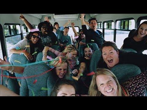 Goodpasture Christian School 2018 Teacher Video