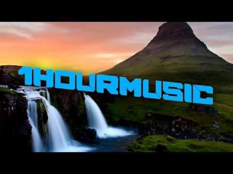 Ehrencrona Ft. Avicii - This is so good(1 Hour Version)