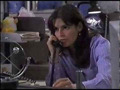 C-16:FBI S01E10 VHSRip Angie Harmon