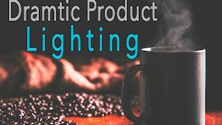 product lighting