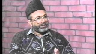 Ruhani Khazain #56 (Kitab-ul-Bariyyah, Part 3) Books of Hadhrat Mirza Ghulam Ahmad Qadiani (Urdu)