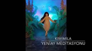Yeniay Meditasyonu