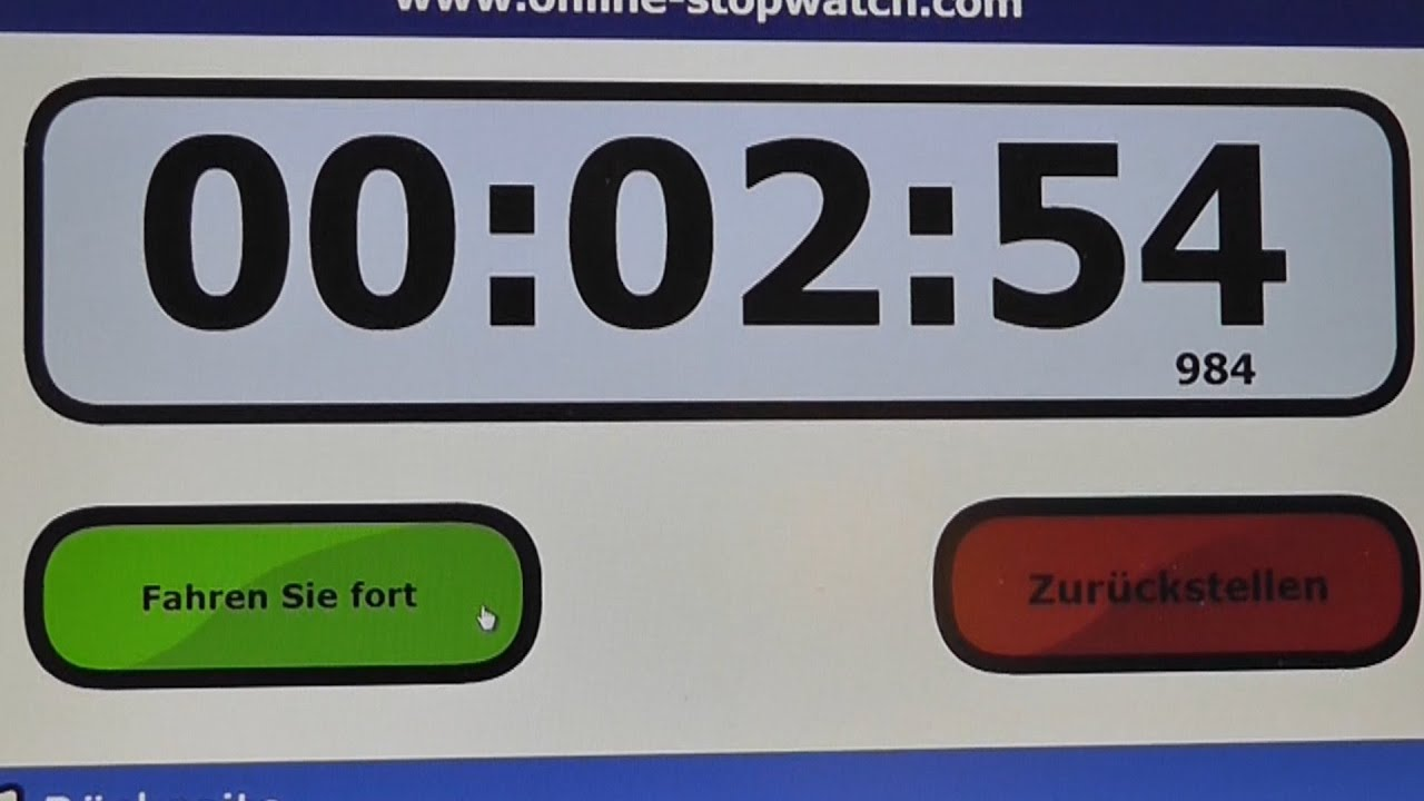 15.01.2015 Comödie Dresden: Die große Tussi-Einpark-Challenge