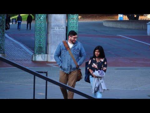Berkeley, une ville sanctuaire pour les sans-papiers