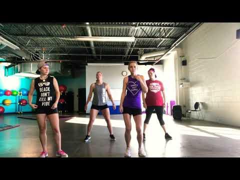 Girlfight (radio edit feat. Big Boi, Lil Jon & Brooke Valentine