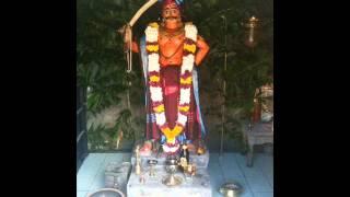 Download Maur Madurai Veeran MP3 song and Music Video
