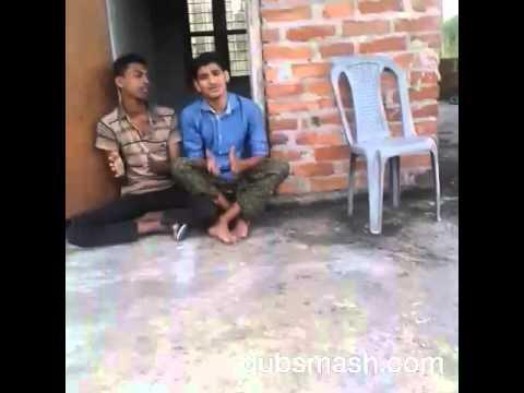 santhosha janmadhinam