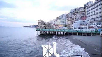 hot sale online 2292c 65aba Uploads from Marina Franchi Gioielli - YouTube