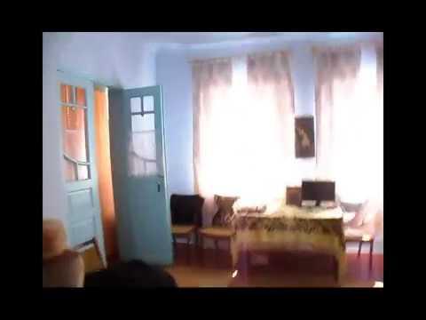 Продам дом у моря. Одесская обл.,Белгород-Днестровский р-н, дачный .