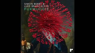 Simon Berry & Luke Brancaccio