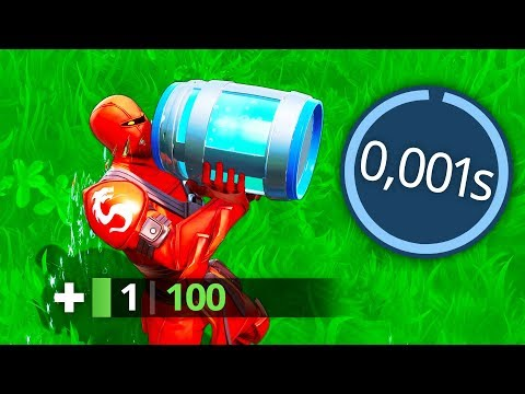 0.001s WORST TIMING EVER!! - Fortnite Funny WTF Fails and Daily Best Moments Ep.1048