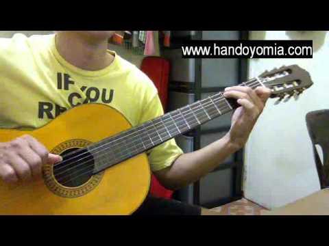 Guitar guitar chords xiao xing yun : banjo chords c tuning Tags : banjo chords c tuning happy birthday ...