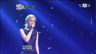 ???_ ?? ? (LOVE ALL by T-ara @Mcountdown 2012.09.06) MP3
