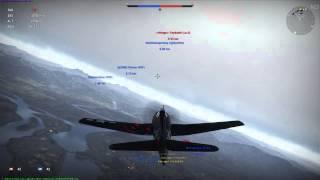 war thunder navy blues hb f6f hellcat f4u corsair f4f wildcat