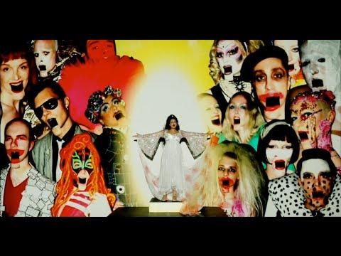 Bishi - Ship of Fools - album/ show version
