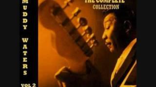 Corrina , Corrina - Muddy Waters , Boogie Woogie Memphis - Memphis Slim , Highway 49 - Howlin