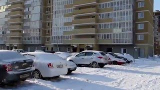 видео Как выглядит парковочное место за 47 000 000 рублей (фото)