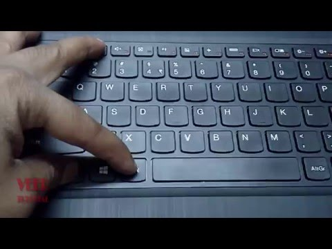Buzzwords, De-buzzed: 10 Other Ways to Say laptop keyboard repair near me