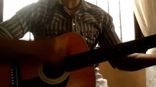 Despues de ti - Octavia (cover)