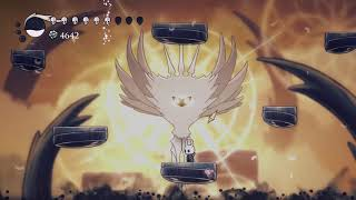 Download lagu Let s Play Hollow Knight ep 28 The Black Egg Temple MP3