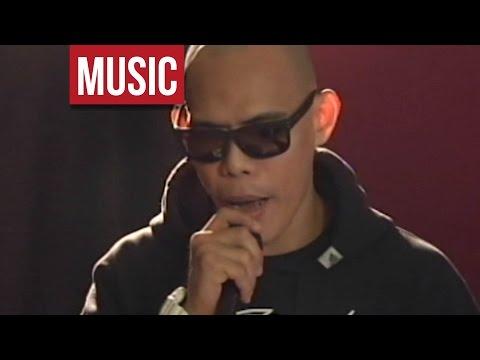 "J-Skeelz - ""Awit ng Barkada"" Live!"