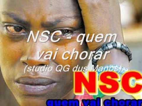 NSC FESTA PAVILHÃO FEMININO FANÁUTICO by Matteus Alexandre