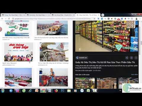 Chỉnh Sửa Trang Chủ Home trên Website WordPress Với UX Builder