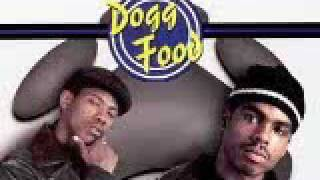 Tha Dogg Pound Featuring Malik, Snoop Doggy Dogg - Cyco-Lic-No (Bitch Azz Niggaz)