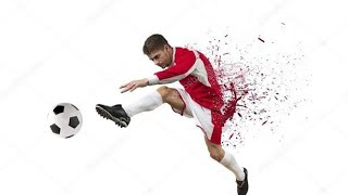 💪SACALE EL MÁXIMO PROVECHO A TU MENTE 🧠 MIRÁ ESTE VIDEO Y APRENDERÁS A PROGRAMARLO❤️🏋️