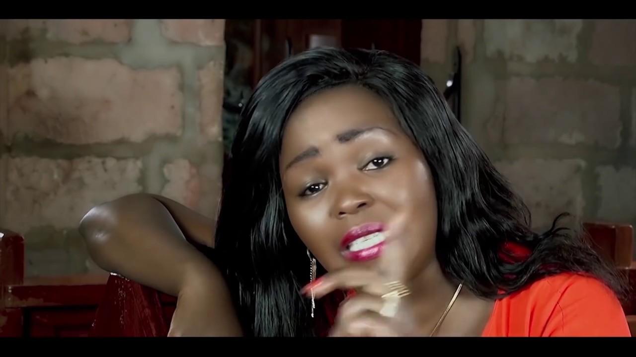 Shiru Wa Gp Itua Riega Gospel Song Kenya Gospel Music 2017 Youtube