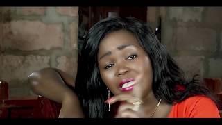 Shiru Wa Gp - Itua Riega Gospel Song - Kenya Gospel Music 2017