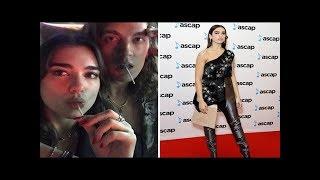 Dup lipa breaks silence on model boyfriend paul klein Mp3