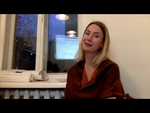 Работа с детьми, жертвами сексуального насилия - мартовская лекция для психологов от ОСКиП